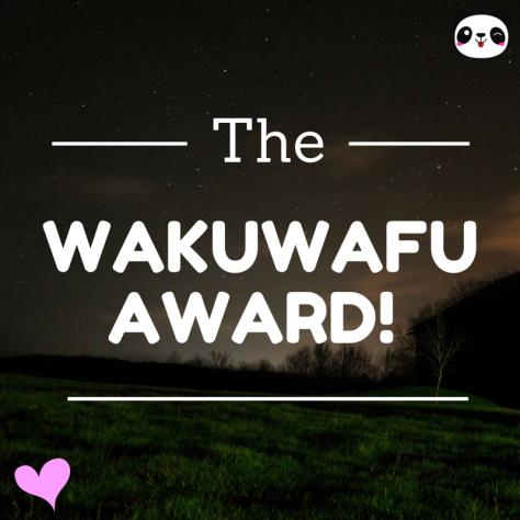 wakuwafu