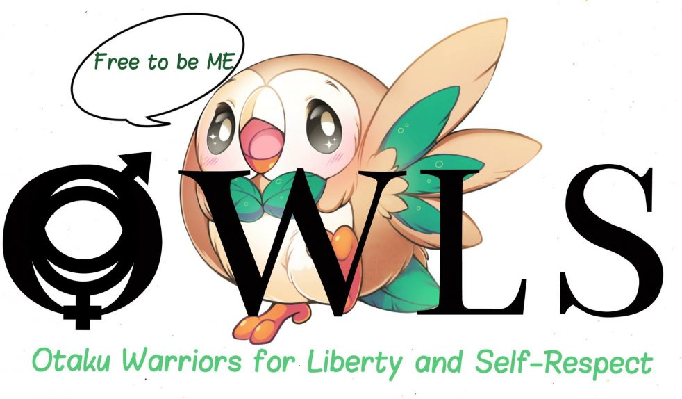 This image has an empty alt attribute; its file name is owlsbloggers.jpg